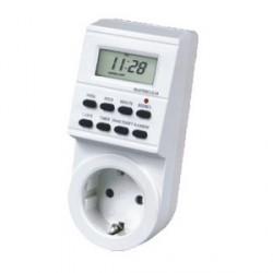Temporizador Digital Cornwall Electronics