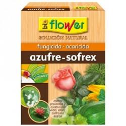 Azufre-Sofrex (1 sobre)