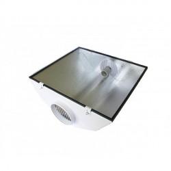 Reflector Refrigerado Sputnik
