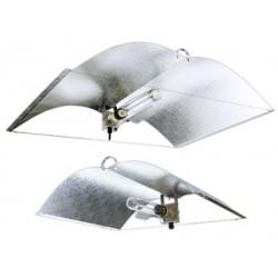 Reflector Adjust-A-Wings