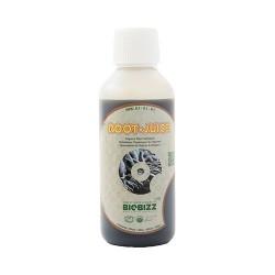 Rootjuice (BIOBIZZ)