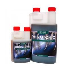 Rhizzotnic (CANNA)