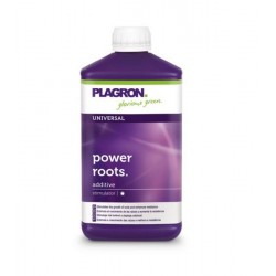 Power Roots (PLAGRON)