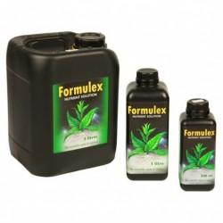 Formulex: Fertilizantes para Esquejes
