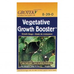Grotek Vegetative Growth Booster