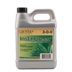 Gotek Insta-Green