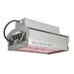 Lampara LED VALOYA R150 B67 138w