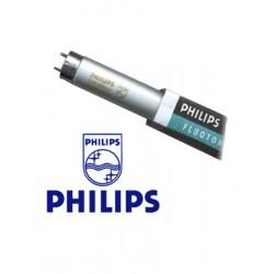 Fluorescente Trifosforo Philips 18W