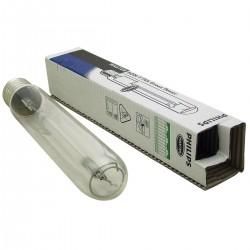 Lámpara Philips SON-T PIA GREENPOWER 400 - 600 W