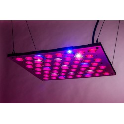 Luminaria LED Amsterdam 65 WATT