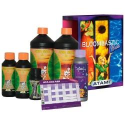 Atami Bloombastic ATA / AWA Box