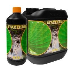 ATA - Clean ATA