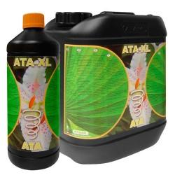 ATA - XL ATA
