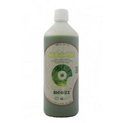 Alg·A·Mic Biobizz