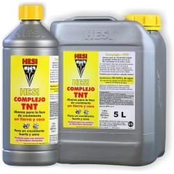 Complejo TNT Crecimiento HESI
