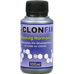 ClonFix HESI - Doctor Cogollo
