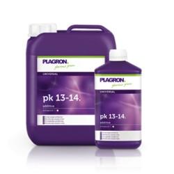 PK 13/14 PLAGRON - Doctor Cogollo