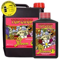 Top Bloom 1L (Floración) TOP CROP