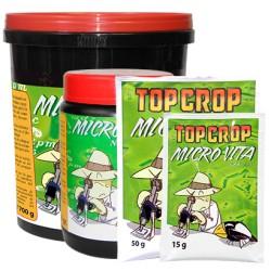 Microvita TOP CROP