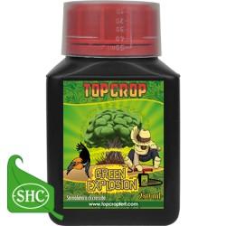 Green Explosion 250ml TOP CROP