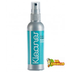 Kleaner: Limpiador de Toxinas (100ml) Spray