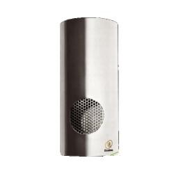 Generador de ozono. Ozonador de pared Ozotres Clase 1. 30m2
