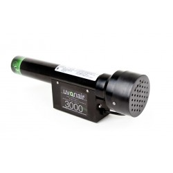 OZONIZADOR UVONAIR 1000 30 M3