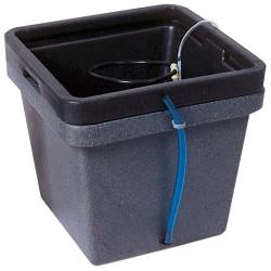AquaFarm 35l