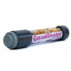 Gasolinator