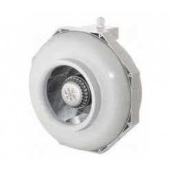 EXTRACTOR CAN-FAN RK 125L/350