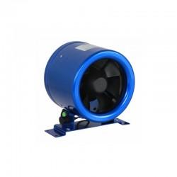HYPER FAN STANDARD 150 MM (535 M3/H)
