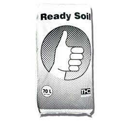 Ready Soli