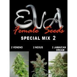 Special Mix 2 (6uni)
