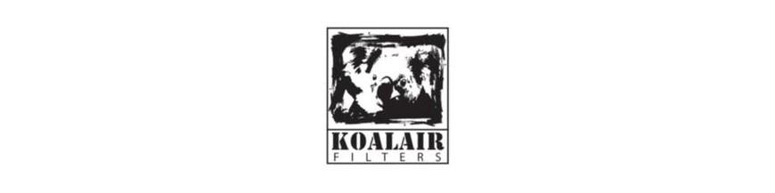 Koalair filters