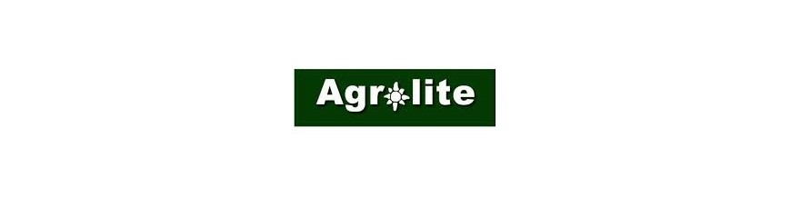 Agrolite