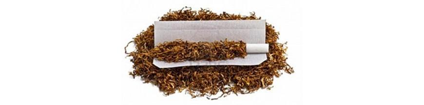 Papel de Fumar