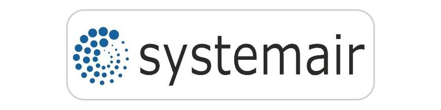 SYSTEMAIR (RVK)