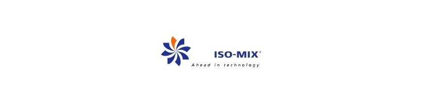 ISO-MIX