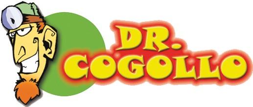 Dr. Cogollo